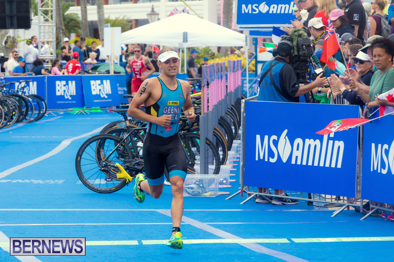 MS-Amlin-ITU-World-Triathlon-Bermuda-April-28-2018-243