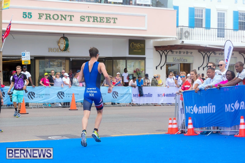 MS-Amlin-ITU-World-Triathlon-Bermuda-April-28-2018-244