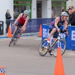 MS Amlin ITU World Triathlon Bermuda, April 28 2018 (25)