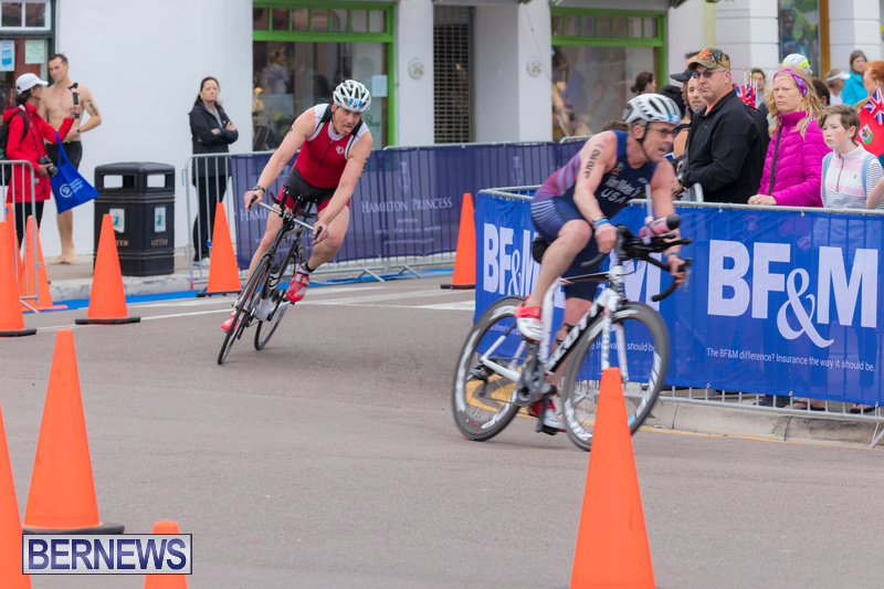 MS-Amlin-ITU-World-Triathlon-Bermuda-April-28-2018-25