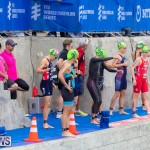 MS Amlin ITU World Triathlon Bermuda, April 28 2018 (250)