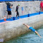 MS Amlin ITU World Triathlon Bermuda, April 28 2018 (252)