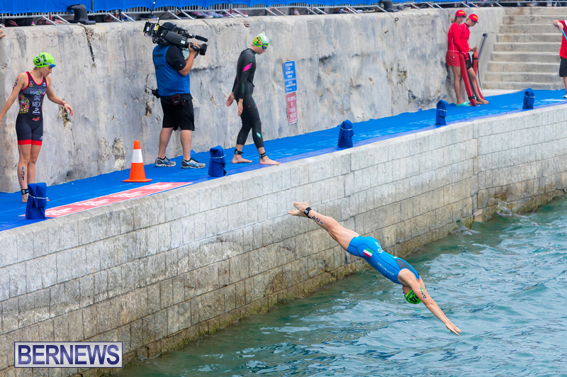 MS-Amlin-ITU-World-Triathlon-Bermuda-April-28-2018-252