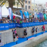 MS Amlin ITU World Triathlon Bermuda, April 28 2018 (254)