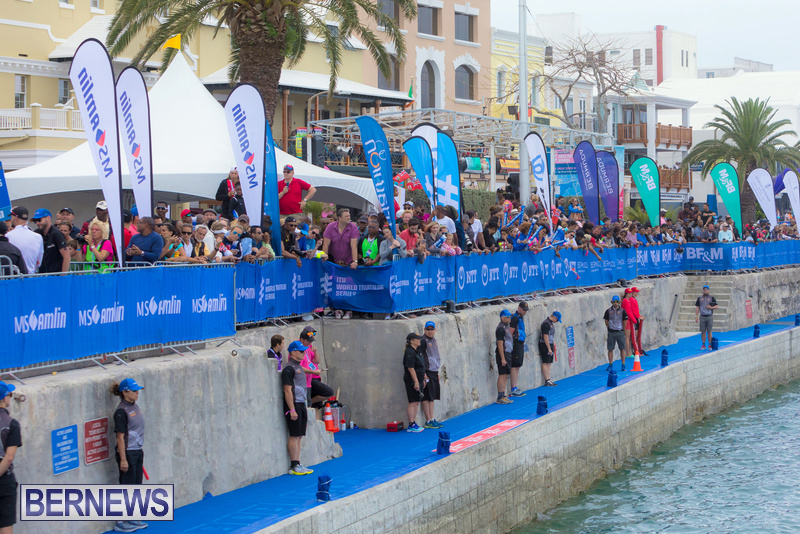 MS-Amlin-ITU-World-Triathlon-Bermuda-April-28-2018-254