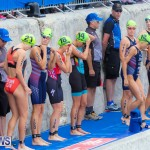 MS Amlin ITU World Triathlon Bermuda, April 28 2018 (259)