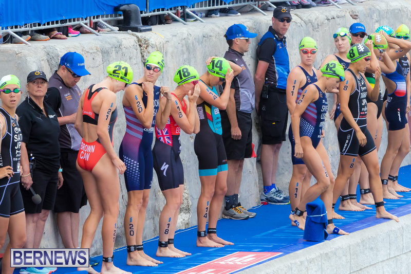 MS-Amlin-ITU-World-Triathlon-Bermuda-April-28-2018-259