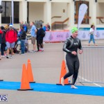 MS Amlin ITU World Triathlon Bermuda, April 28 2018 (26)