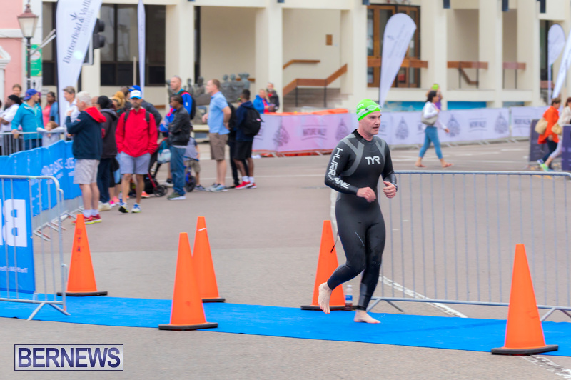 MS-Amlin-ITU-World-Triathlon-Bermuda-April-28-2018-26