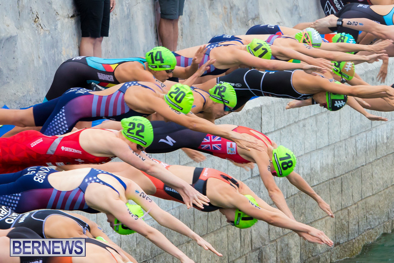 MS-Amlin-ITU-World-Triathlon-Bermuda-April-28-2018-261