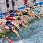MS Amlin ITU World Triathlon Bermuda, April 28 2018 (262)