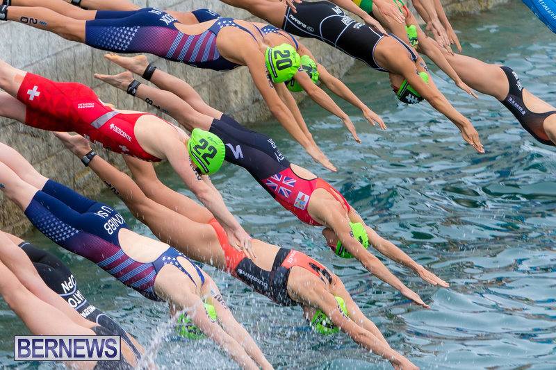 MS-Amlin-ITU-World-Triathlon-Bermuda-April-28-2018-263