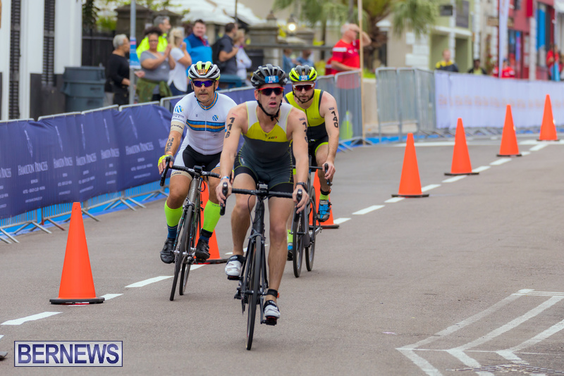 MS-Amlin-ITU-World-Triathlon-Bermuda-April-28-2018-29