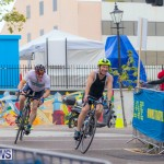 MS Amlin ITU World Triathlon Bermuda, April 28 2018 (31)