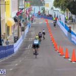 MS Amlin ITU World Triathlon Bermuda, April 28 2018 (32)