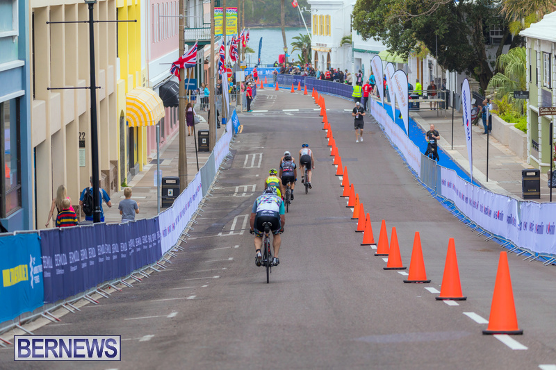 MS-Amlin-ITU-World-Triathlon-Bermuda-April-28-2018-32