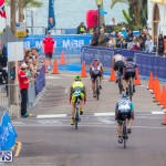 MS Amlin ITU World Triathlon Bermuda, April 28 2018 (33)