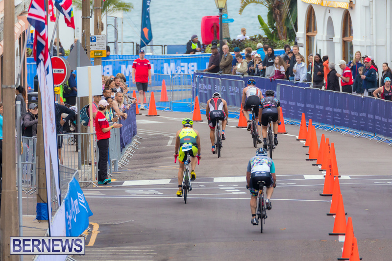 MS-Amlin-ITU-World-Triathlon-Bermuda-April-28-2018-33