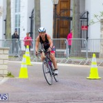 MS Amlin ITU World Triathlon Bermuda, April 28 2018 (36)