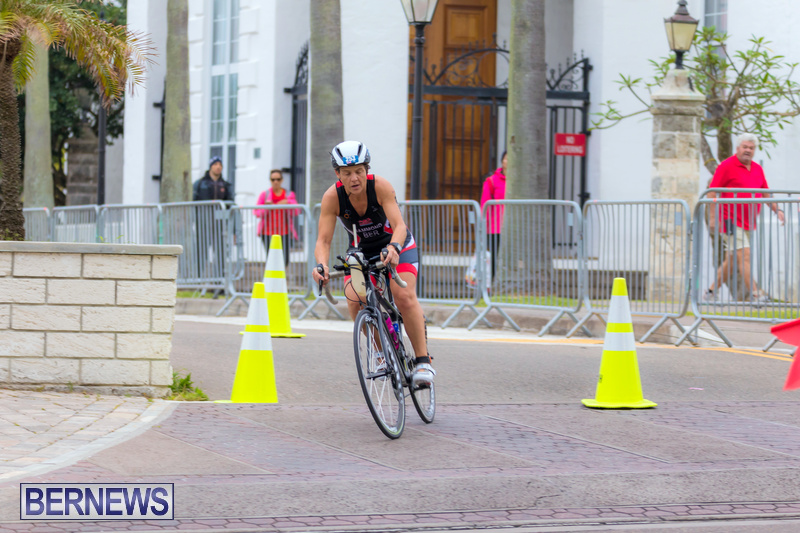 MS-Amlin-ITU-World-Triathlon-Bermuda-April-28-2018-36