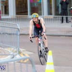 MS Amlin ITU World Triathlon Bermuda, April 28 2018 (37)