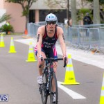 MS Amlin ITU World Triathlon Bermuda, April 28 2018 (38)