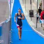 MS Amlin ITU World Triathlon Bermuda, April 28 2018 (4)