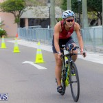 MS Amlin ITU World Triathlon Bermuda, April 28 2018 (41)