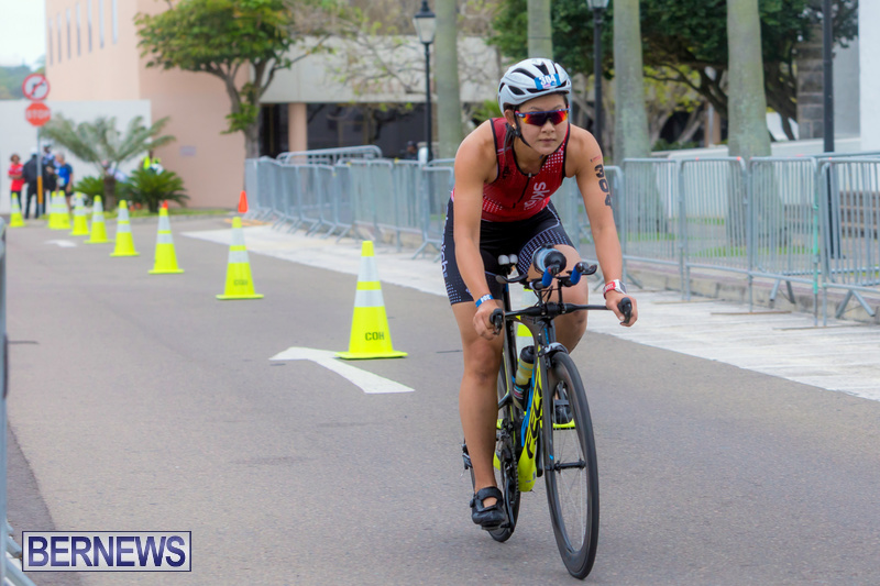 MS-Amlin-ITU-World-Triathlon-Bermuda-April-28-2018-41