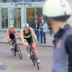 MS Amlin ITU World Triathlon Bermuda, April 28 2018 (42)