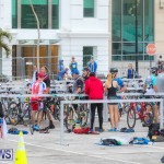 MS Amlin ITU World Triathlon Bermuda, April 28 2018 (47)
