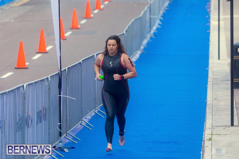 MS-Amlin-ITU-World-Triathlon-Bermuda-April-28-2018-52