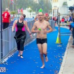 MS Amlin ITU World Triathlon Bermuda, April 28 2018 (55)