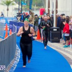MS Amlin ITU World Triathlon Bermuda, April 28 2018 (57)