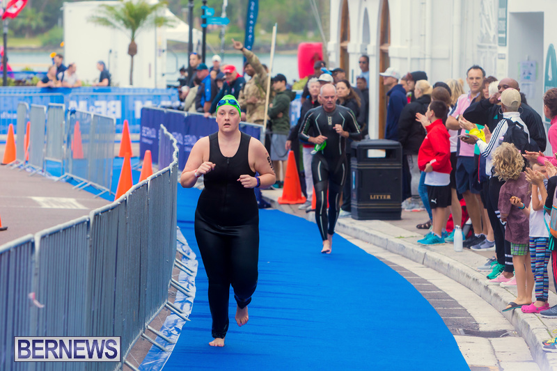 MS-Amlin-ITU-World-Triathlon-Bermuda-April-28-2018-57