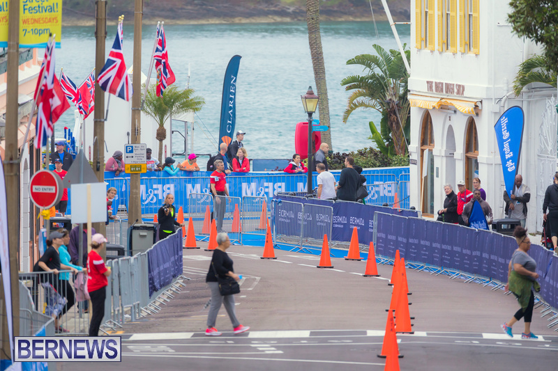MS-Amlin-ITU-World-Triathlon-Bermuda-April-28-2018-6