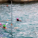MS Amlin ITU World Triathlon Bermuda, April 28 2018 (62)