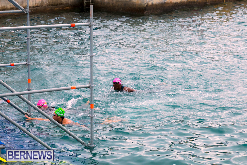 MS-Amlin-ITU-World-Triathlon-Bermuda-April-28-2018-62