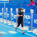 MS Amlin ITU World Triathlon Bermuda, April 28 2018 (65)