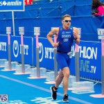 MS Amlin ITU World Triathlon Bermuda, April 28 2018 (66)