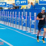 MS Amlin ITU World Triathlon Bermuda, April 28 2018 (67)