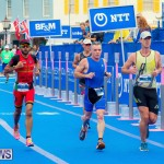 MS Amlin ITU World Triathlon Bermuda, April 28 2018 (68)