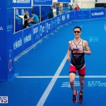 MS Amlin ITU World Triathlon Bermuda, April 28 2018 (70)