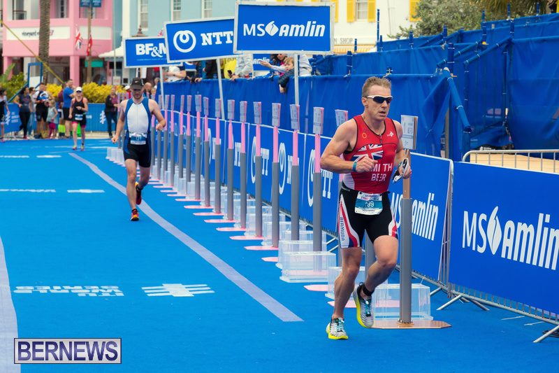 MS-Amlin-ITU-World-Triathlon-Bermuda-April-28-2018-73