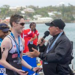 MS Amlin ITU World Triathlon Bermuda, April 28 2018 (74)