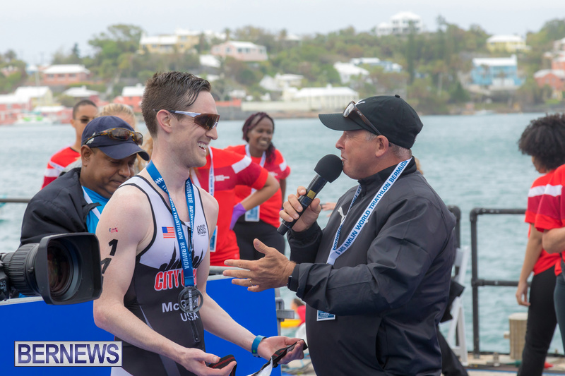 MS-Amlin-ITU-World-Triathlon-Bermuda-April-28-2018-74