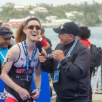 MS Amlin ITU World Triathlon Bermuda, April 28 2018 (75)