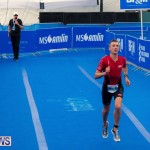 MS Amlin ITU World Triathlon Bermuda, April 28 2018 (76)