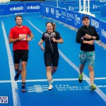 MS Amlin ITU World Triathlon Bermuda, April 28 2018 (78)