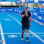 MS Amlin ITU World Triathlon Bermuda, April 28 2018 (81)